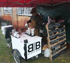Hot Coffee Bikes For Sale | Mobile Coffee Cart Trike Business Mobile Coffee Truck For Drinker Photo Stock Photos Images The 10 Most Popular Food Trucks In America Starbucks Is Bring Trucks To College Campuses Business How To Build A Truck Better Rival Bros Youtube Progress And Updates Opendoor Diy Pallet Wall Coffee Stuff Pinterest Vintage Food Sale Cversion Restoration Vasitos Sets Up Shop Rio Rico Local News Stories
