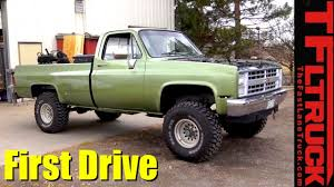 First Drive! Big Green Chevy 350 ZZ6 Crate Engine Swap Ep.10 - YouTube Diagram For 5 7 Liter Chevy 350 Data Wiring Diagrams Gm Peformance Parts Ls327 Crate Engine 2002 Avalanche Image Of Truck Years Performance Ls3 With 4l80e Transmission 480 Hp Deep Red Paint Lm7 347ci Base 500hp In Project Shop Hot Rod Network 1977 Small Block Motor Basic Guide Rebuilt A 67 C10 405hp Zz6 To Celebrate 100 Years Of Out With The Old In New Doug Jenkins Garage 60l 366 Lq4 Ls2 Ls6 545 Horse Complete Crate Engine Pro At 60 History Facts More About The That