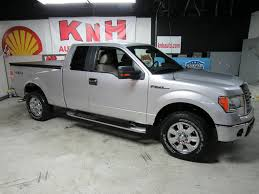 2010 FORD F150 SUPER CAB For Sale At KNH Auto Sales   Akron, Ohio Trucks For Sale Ohio Diesel Truck Dealership Diesels Direct 2016 Ford In For Used On Buyllsearch Power Wheels Dump Recall And 3d Model Together With Off Flashback F10039s New Arrivals Of Whole Trucksparts 2017 F150 Classiccarscom Cc1042071 Ftx Texas Premier Dealer Near Jacksonville Cars Flying From A Southern Comfort F250 Black Widow Youtube 2010 4x4 Supercab Svt Raptor Sale Near Columbus Kerry Inc In Springdale Oh Commercial And Vans Key Sales Delaware