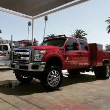 100 Scott Fulcher Trucking Ford Welding Rig Welding Trucks Rigs Welding Rigs Welding