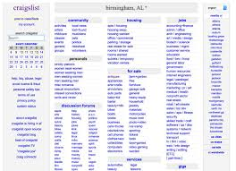100 Mississippi Craigslist Cars And Trucks By Owner 10 Strategic Lessons From The Webs Most Beautiful Homepages