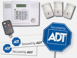 ADT Home Security Alarm System Call 800 978 1710