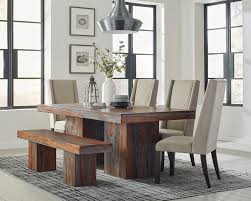 RUSTIC 7 PC SOLID WOOD DINING TABLE AND VELVET CHAIRS DINING ROOM ... Amazoncom Laelhurst Slatback Side Chair With Wood Seat Rustic Yes This Is What I Want For My Ding Room Perfect Blend Of Tempe Ding Set Parsons Chairs Bronze Finish Kitchen Rustic 7 Pc Solid Wood Ding Table And Lvet Chairs Room Rooms Enchanting Room Table Formal Wall Centerpieces Bradleys Fniture Etc Utah And Mattrses Plans Decor Ideas Agreeable Modern Wood Kitchen Table Legs August Grove Laura Farmhouse Reviews Wayfair Tips To Mix Match Successfully A Rustic Round Surrounded By White Eames Chairs