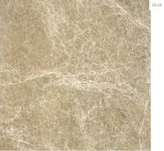 Armstrong Static Dissipative Tile Marble Beige by 16 Best Copper And Creme Images On Pinterest Copper Kitchen