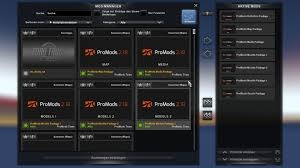 ProMods Takes Long To Load - ProMods Mobile Workshop Trucks Alura Trailer Whats New In Food Technology Marapr 2015 By Westwickfarrow Media Fleet Route Planning Software Omnitracs Maintenance Workshop Planning Software Bourque Logistics Competitors Revenue And Employees Owler Company Transport Management System Bilty Centlime Empi Reistically Clean Up The Streets Garbage Truck Simulator Lpgngl Lunloading Skid Systems Build A Truck Load With Palletizing Using Cubemaster Cargo Load Container Youtube Using The Loading Screen