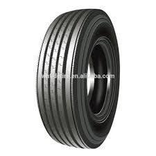 Dump Truck Tires, Dump Truck Tires Suppliers And Manufacturers At ... The Rolling End Of A Dump Truck Tires And Wheels Stock Photo Giant Truck And Tires Stock Image Image Of Transportation 11346999 Volvo Fmx 2014 V10 Spintires Mudrunner Mod Bell B25e For Sale Bartow Florida Price 269000 Year 2016 Filebig South American Dump Truckjpg Wikimedia Commons 8x8 V112 Spin China Photos Pictures Madechinacom Used 1997 Mack Cl713 Triaxle Alinum Sale 552100 Suppliers Liebherr 284 Is One Massive Earth Mover Mentertained Roady 17 Commercial 114 Semi 6x6