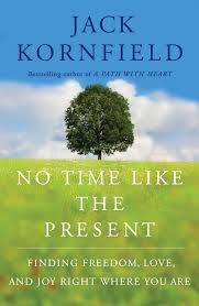 No Time Like The Present: Finding Freedom, Love, And Joy Right ... Martin Luther Eric Metaxas Coach Barnes Coachbarnes21 Twitter 83 Best Relationship Skills Images On Pinterest Relationships Journeys To Mother Love Making Me Bold Listen Free The Sunset Jubilaires Yet Doc Mckenzie Faithful Amazoncom Music In The Gospel Of John Baker Publishing Group Single Youtube Mockingbird Christian Accompaniment Tracks Daywind 2014 No Time Like Present Fding Freedom And Joy Right