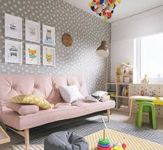 Decorating: Child Room Girl Scandinavian - Home Decor Ideas For ... Kitchen Ideas Modern Scdinavian Home Decor Wonderful Interiors Images Design Surripuinet Looks So Charming With Eclectic 69 Living Room Bellezarocom Ultra Interior Superb Best 25 Interior Design Ideas On Pinterest Creative Combined Plants Style A Budget Style At Color Marvelous Living Get To Know The Download