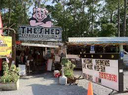 The Shed Bbq Ocean Springs Ms Menu by The Shed Gulfport Ms Bbq 45 Images Area Picture Of The Shed
