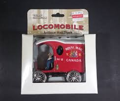 Canada Post Vintage Collection Locomobile Red Antique Mail Truck Die ... This Toy Mail Truck Mildlyteresting Toy Ups Truck Unboxing Bonus Mail Youtube Amazoncom Usps Toywonder 1 Toys Games It Was Time To Update This Model Too Especiall Flickr Vintage American Flyer Us Pedal Car Cottone Auctions Matchbox Casting Change In The 2015 Easter Kroger Singles Cheap Find Deals On Line At Alibacom 1960s Structo With Sliding Doors Fisher Price Little People Post 127 Replacement Details Toydb Cast Iron Mail Die Cast Army 3750 Pclick