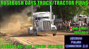 ROSEBUSH DAYS TRUCK PULLS, ALTERED & HOT SEMI TRUCKS CLASS JULY 2017 ... Local Street Diesel Truck Class At Ttpa Pulls In Mayville Mi V 8 Mack Farmington Pa 63017 Hot Semi Youtube 26 Diesel Truck Pulls 2013 Brookville In Fall Pull Ford Vs Chevy Pull Milton Fall Fair Truck Pulls 2018 Videos From Wtpa Saturday In Wsau Are Posted On Saluda Young Farmer 8814 4 Wheel Drives Youtube For 25 Diesel The 2012 Turkey Trot Festival Lewis County Fair 2016 Wmp Fremont Michigan 2017 Waterford Nw Tractor Pullers Association Modified Street Part 2 Buck Motsports Park