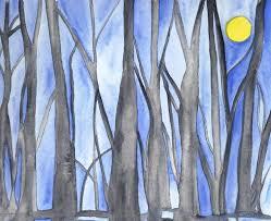Vermont Art Zine SOUTH BURLINGTON Robin LaHue s