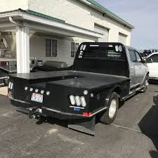 SK Truck Beds For Sale | Steel Frame | CM Truck Beds Nor Cal Trailer Sales Norstar Truck Bed Flatbed Sk Beds For Sale Steel Frame Cm Industrial Bodies Bradford Built Inc 4box Dickinson Equipment Pohl Spring Works 2018 Bradford Built Bbmustang8410242 Bb80042 Halsey Oregon Diamond K