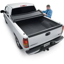 Tonneau Covers Gallery In Connecticut Extang Emax Folding Tonneau Covers Partcatalogcom 5 Top Rated Hard For 0914 Ford F150 Unbeatable Solid Fold 20 Cover Youtube Revolution Tonno Roll Up Summitracingcom Blackmax Snap Tool Box Free Shipping Encore Tonneaus Truck Express Why Choose An Bed From The Sema Show Americas Best Selling By Pembroke Ontario Canada How To Install Classic Platinum Toolbox