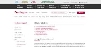 Burlington Coat Factory Free Shipping Coupon Crispers Coupon Codes ... Valpak Printable Coupons Online Promo Codes Local Deals Special Offers Greater Burlington Partnership Coupon Kguin 5 American Girl Coupon Code February 2018 Baby Depot Codes Staples Coupons Canada Ecco Discount Shoes And Boots Ecco Marine Touch Quilted Usbc Sony Outlet Deals Black Friday 2019 Lucy Free Mom Curtain Find Your Best Design At Coat Factory Black Friday Ad Sales