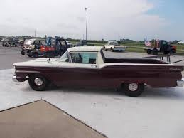 1959 Ford Ranchero For Sale #1925857 - Hemmings Motor News Garage Snooping Pushing Dragsters Back In 1959 Cruisin News 1965 Falcon Ranchero Pickup Truck Youtube 500 Amazoncom Here Is What Tomorrow Holds Ford Tiltcab Truck Rebuilt 1964 Custom For Sale Junk Mail 1968 Ford Ranchero Pinterest Shop Spec 1962 Bring A Trailer Chevys Response To The The El Camino 1958 Pickup Conv Flickr Gt Car On Display Editorial Stock Photo