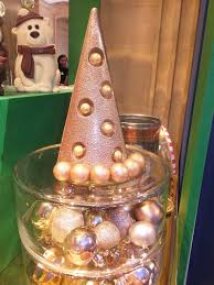 Ferrero Rocher Christmas Tree 150g by Christmas Gift Guide Home Great Host Gifts Too Attachment