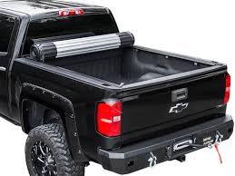 Breakthrough Bak Bed Covers 39121 BAK Revolver X2 Tonneau Cover ... Bakflip Mx4 Matte Finish 8813 Gm Silverado Sierra Ck 6 Bed Bak Industries 226331 Bakflip G2 Hard Folding Truck Cover Ebay Vp Vinyl Series Daves Breakthrough Covers 39121 Bak Revolver X2 Tonneau 772106 F1 Shop Weathertech Floor And Truck Bed Liners Grhead Outfitters Tri Fold Trifold Soft Roll Up Cs Sliding Rack System Fibermax 8 Freedom 52825 Northwest Accsories Portland Or
