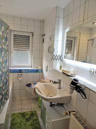 junior suite berlin kingsize bett klimaanlage 49 zoll