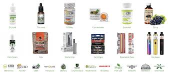 Get CBD Genesis Coupon Codes Here! Save Money On Hemp Products.