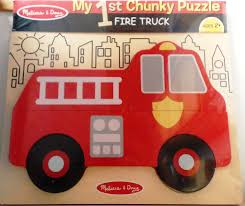 My 1st Chunky Fire Truck Puzzle | Down On The Farm Melissa Doug Fire Truck Sound Puzzle Wooden Peg With 4 Kids Books Toys Orchard Big Engine 20piece Floor 800 Hamleys Particles Toy Eeering Fire Truck Aircraft Children Toy Vehicle Set Accsories Old World Amish Andzee Naturals Baby Vegas Lena 6 Pcs Babymarktcom Melissa And Doug Fire Truck Chunky Puzzle Puzzles Shop By Category Djeco Harmony At Home Childrens Eco Boutique Shop The Learning Journey Jumbo Rescue Creative Wooden Puzzle On White Royaltyfree Stock