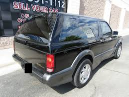 1993 Used GMC Jimmy 2dr Typhoon AWD At The Internet Car Lot ... Gmc Typhoon Sportmachines Shop Truck Sportmachisnet Onebad4cyl 1993 Specs Photos Modification Info At 1992 City Pa East 11 Motorcycle Exchange Llc Image Result For Gmc Typhoon Collection Pinterest The Is A Future Classic Youtube T88 Indy 2012 With Z34 Lumina Hood Vents 21993 Kamaz Armored Truck Stock Photo Royalty Free Street News And Opinion Motor1com Artstation Kamaz Egor Demin Ls1 Engine Upgrade Gm Hightech Performance