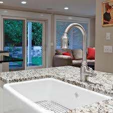 2018 sink installation costs kitchen bathroom sink prices