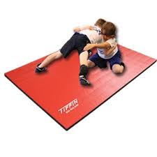folding sparring tumbler takedown mats tiffin athletic mats inc