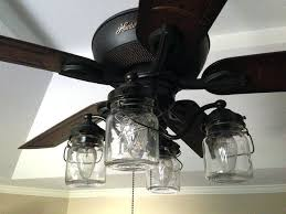 ceiling fan balancing kit canada integralbook com