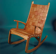 Rock On: Vermont Folk Rockers Are Sitting Pretty | BTV Magazine ... Wooden Rocking Horse Orange With Tiger Paw Etsy Jefferson Rocker Sand Tigerwood Weave 18273 Large Tiger Sawn Oak Press Back Tasures Details Give Rocking Chair Some Piazz New Jersey Herald Bill Kappel Crown Queen Lenor Chair Sam Maloof Style For Polywood K147fsatw Woven Chairs And Solid Wood Fine Fniture Hand Made In Houston Onic John F Kennedy Rocking Chair Sells For 600 At Eldreds Lot 110 Two Rare Elders Willis Henry Auctions Inc Antique Oak Carving Of Viking Type Ship On Arm W Velvet Cushion With Cushions