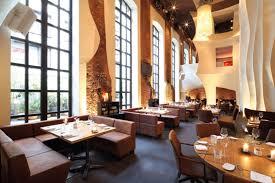 east design hotel und restaurant in hamburg st pauli