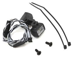 MyTrickRC High Power Spotlights W/Mounting Hardware (2) [MYK-FT4 ... Check Price 2pcs Car Work Light 75w Led Spotlight 12v 253w Ip67 Nissan Spotlights Innovative Truck Accsories At 2016 Shot Show Cheap Stage Lighting Idjnow Dj Equipment Spotlights For Trucks Spot Off Road Lights Headlights Fog For Jeep Truck Kc Hilites Adventure Photojournalist Arctic Led Light Bars Offroad Sale 3 Inch Round 12w Tractor 6000k Showboatthis Festive Ford F650 New Fuel Advanced Offroad Dual Sports Kits Hid Baja Designs Amazonca Accent Led Bulb To Operate Ideas