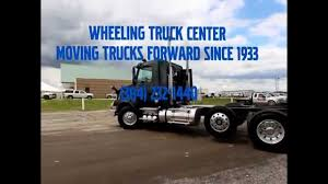 Volvo VNX Heavy Haul Truck Features - YouTube Wheeling Truck Center Volvo Sales Parts Service 2008 Gmc C7500 24ft Refrigerated Straight 1gdk7c1b38f410219 Cheap 4 Wheeler Trailer Find Deals On Line At Rental Virginia2012 Vnl64t670 Used Within 2015 Trend Pickup Of The Year Photo Image Gallery Mob Part 7 Dirty 4x4 Four Mudding Driver Trucker Shirt By Emergency Medical Services Il 2012 Vnl64t670 For Sale With Inc Jeep Knowledge Cardinal Rules For