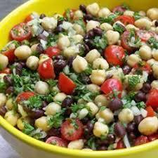 cuisine marocaine facile recettes marocaines faciles toutes les recettes allrecipes