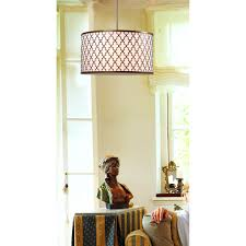 Overstock Tiffany Floor Lamps by 100 Home Interior Lights Decorating Ideas Modern Interior