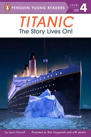 The Sinking Of The Britannic Old Version by 130 Best The Rms Titanic Images On Pinterest Titanic History
