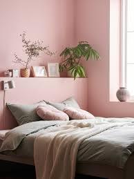 mach dein schlafzimmer frühlingsfrisch ikea