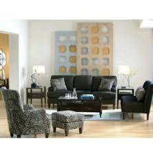 Enjoyable Art Van Living Room Furniture Set Free Tv