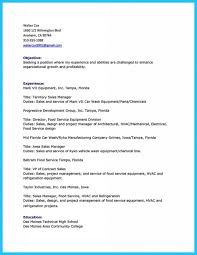Manufacturing Manager Job Description Sample Free Healthcare Resume