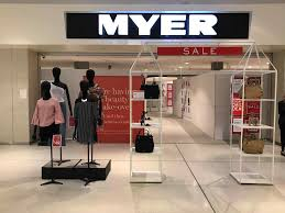 Mfg Co Store Boutique Display Fixtures And S Hollaender Retail New York Seven Trees