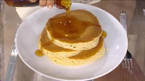 Pumpkin Pancakes Ihop by Celebrate National Pancake Day With A Free Stack From Ihop Today Com