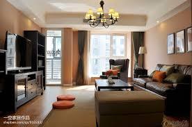 47 living room ceiling lights ideas ceiling light for living room