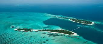 100 Conrad Island Maldives Rangali Niche Getaways