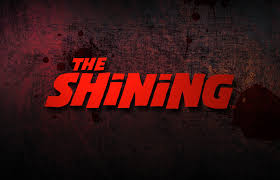 Halloween Horror Nights Parking Orlando by Horror Classic The Shining Coming To Life At Halloween Horror