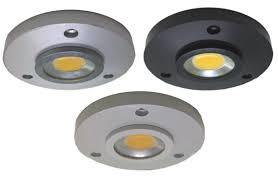 12 volt light fixtures led 12 volt light fixture parts home