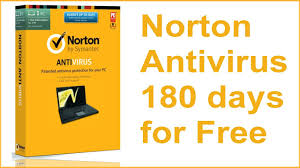 Norton Antivirus Coupon 2017 - Latest Norton Antivirus Coupon 2017 ... Norton Security With Backup 2015 Crack Serial Key Download Here You Couponpal Valid Coupon Code I 30 Off Full Antivirus Basic 2018 Preactivated By Ecamotin Issuu 100 Off Premium 2 Year Subscription Offer F Secure Freedome Promo Code Kaspersky Vs 2019 Av Suites Face Off Pcworld Deluxe 5 Devices 1 Year Antivirus Included Pcmaciosandroid Acvation Post Cyberlink Get Up To 20 A May 2017 Jtv Gameforge Coupon Gratuit Aion Cyberlink Youcam 8 Promo For New Upgrade Uk Online Whosale Latest