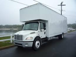USED 2016 FREIGHTLINER M2 28 FT. MOVING TRUCK FOR SALE IN IN NEW ... Isuzu Intertional Dealer Ct Ma Trucks For Sale Two Men And A Truck The Movers Who Care Box For 2017 Campervan Mobile Home Moving House U Haul Pickup Awesome At 8 Miles Per Hour Used Moving Floor Trailers And Trucks Commercial Motor Moving Trucks For Sale 10 Video Review Rental Van Truck Cargo What You N Trailer Magazine Valley Self Storage Facility Purceville Leesburg Va New 2019 Intertional In Ny 1017