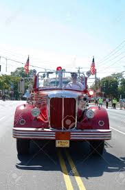 HUNTINGTON, NY - SEPTEMBER 7 1950 Mack Fire Truck From Huntington ... Trucks Matthewpaullerman Vintage 1924 Mack Flatbed Oilfield Truck 1955 B30 Chassis And Cab Muscle Car Ranch Like No Other Place On Earth Classic Antique Bulldog Madness 10 Mack Truck Ads The Daily Drive Pictures And Memories B83 1950 Golden Anniversary Mackbuilt Powerplant Way Of Trucking Majestic Pinterest Trucks A Visit To The Revamped Historical Museum Allentown Wikipedia B20 Fdny Searchlight Iii By Brooklyn47 On Deviantart