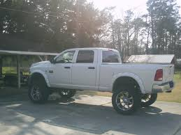 Lifted 2010 Ram??? - Page 2 - Dodge Cummins Diesel Forum Lifted Ram Ecodiesel Top Upcoming Cars 20 1996 Dodge Ram 1500 Monster Truck Project 318 15 Lift Kit Youtube Cummins Wallpaper Truck Trucks 2500 Diesel Stacks 1 Of 2 2013 Slt From Rtxc In Winnipeg Mb Custom For Sale Inspiration Wallpapers Group 85 Mud V10 Modhubus Used For Northwest Lifted Dodge Trucks Graphics And Comments F350 A Babe Her Jacked Up 2011 Contrast