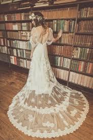 25 Cute Barn Wedding Dress Ideas On Pinterest Country Elegant Vintage Rustic Dresses